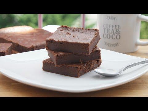 gateau-au-chocolat-mascarpone-🍫