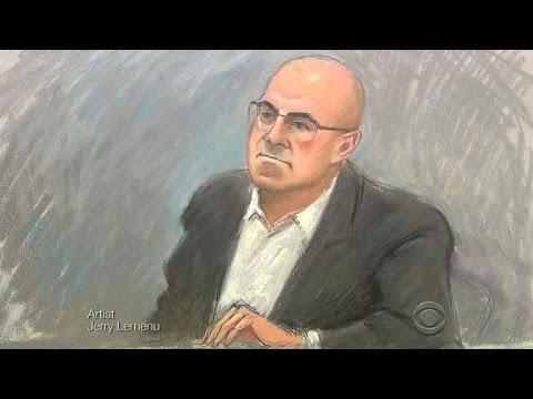 Whistleblower helped get Michigan doctor arrested