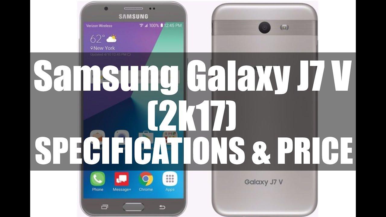 f0fbb82c6bd Samsung Galaxy J7 V