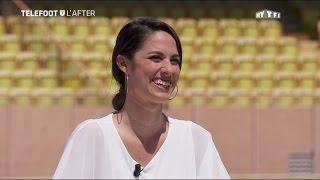 Téléfoot - L'After du 21 mai spéciale Monaco champion !
