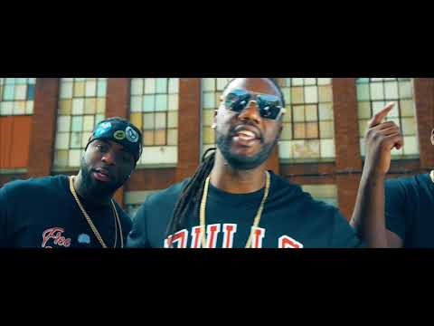 """MTM  """"Yea I Know"""" - Official Music Video - Explicit"""