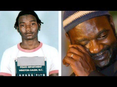10 Craziest Cases Of Wrongful Imprisonment - Видео онлайн