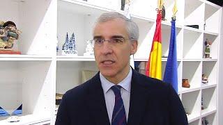 La Xunta de Galicia reafirma su apoyo a los autónomos