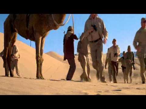 Download Encuentros en la tercera fase: Barco en el desierto