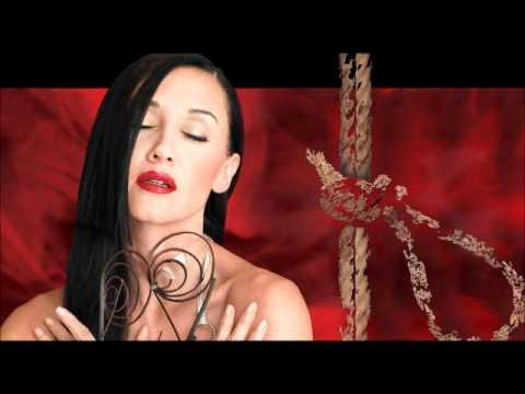 Cheryl ladd nude fakes