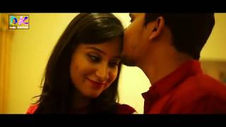 Tu_Hai_Mera__Official_Song___heart___Touching_Love_Story__Latest_Song_2019