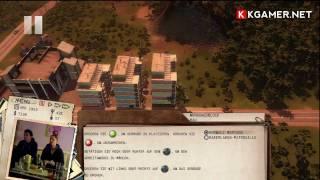 Tropico 3 - XBox 360 Review Deutsch (Teil 1 von 2)