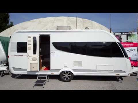 knaus eurostar 500eu mod 2013 wohnwagen caravan caravaning. Black Bedroom Furniture Sets. Home Design Ideas