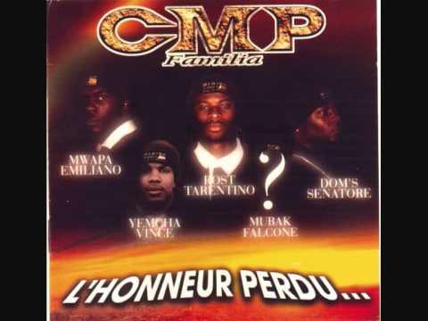CMP Familia -