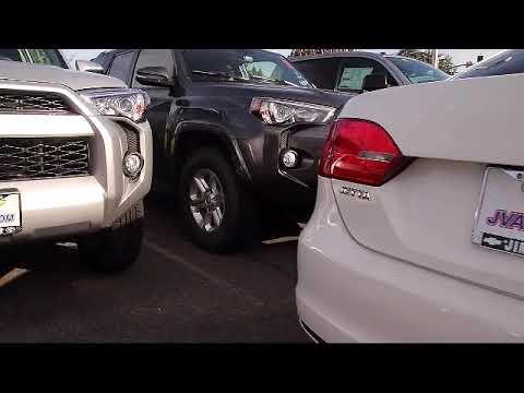 2012 Volkswagen Jetta Sedan 2.5l Se Fairfield Vallejo Sonoma St helena American Canyon Vacavil