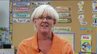 Stucture and Design of Pre Kindergarten Programs