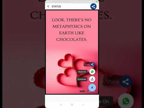 najlepší status pre online dating