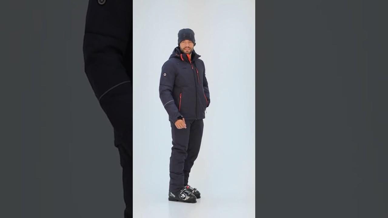 Мужская одежда в интернет-магазине avecs представлена в виде лыжных курток и костюмов, ветровок и жилеток, термобелья, шорт, брюк и костюмов для занятий спортом. Наш фирменный стиль узнаваем и любим покупателями. Женская одежда – топы, футболки, ветровки, кофты, штаны и платья в.