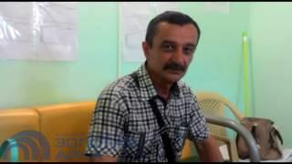 Надыр Григорьевич покупал дом через агентство недвижимости ЗОЛОТАЯ АРКА.(, 2016-06-22T14:00:41.000Z)