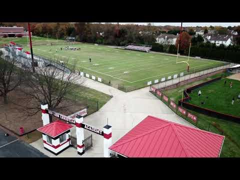 Reach Christian Schools   Red Lion Christian Academy Athletics