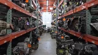 90-11 LEXUS LS400 LS430 LS460 Q=2 FLOOR MAT CLIP CARPET CLIP BRAND NEW OEM