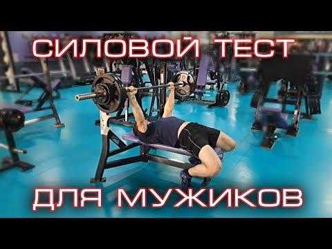 ЗАРУБА С KO4A TV / НИКТО НЕ ОЖИДАЛ ТАКОЙ КОНЦОВКИ