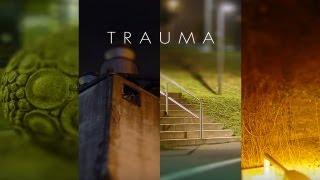 Trauma - Universal - HD Gameplay Trailer