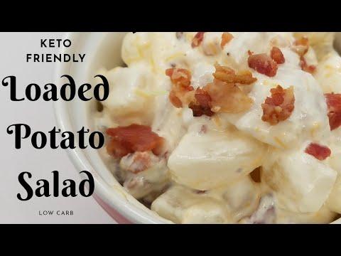 "keto-loaded-""potato""-salad"