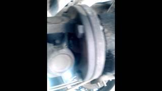 Video 1997 s10 or Sonoma vibration @ 35 mph download MP3, 3GP, MP4, WEBM, AVI, FLV Agustus 2018
