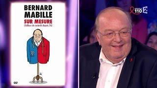 Bernard Mabille - On n