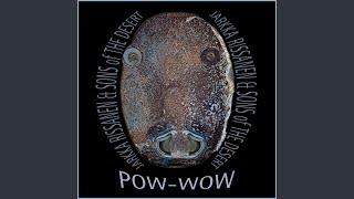 Pow-Wow YouTube Videos