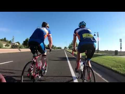 Cycling Event | Bike MS Colorado 2018 - Team In Motion