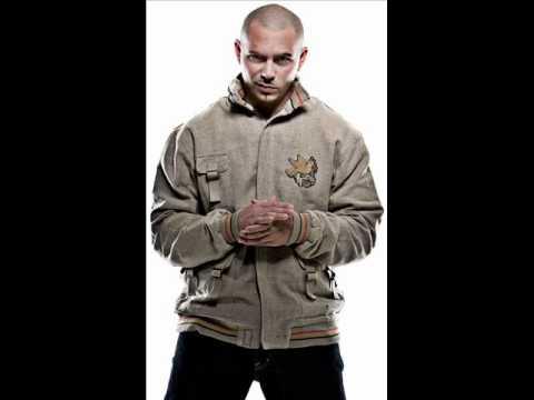 Pitbull - Oye Baby (Produced by Nicola Fasano)