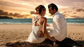 Самая красивая трогательная видео открытка 14 февраля С днем влюбленных для любимого №4