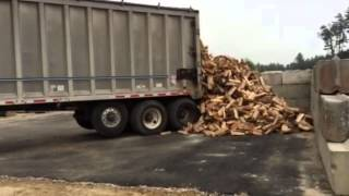Cord Wood & Firewood For Sale in NH