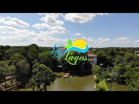 Los Lagos Resort Hotel