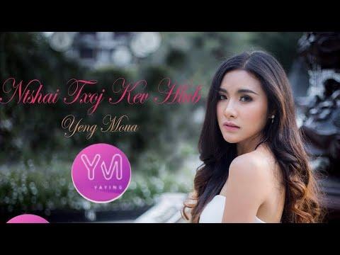 Ntshai Txoj Kev Hlub (Official Music Video) thumbnail