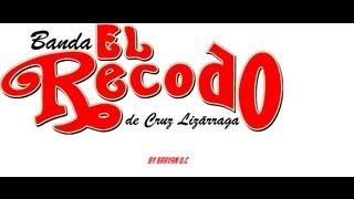 """Banda el recodo De Cruz Lizarraga en""""La gran pachanga"""""""