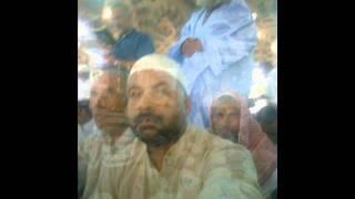 Ya khuda ek din jazba-e aashiqi - Live (Mohd Rafi Sahab).