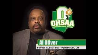 OHSAA- Al Oliver: Respect the Game