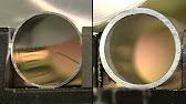 Купить или заказать столярно-слесарный инструмент в интернет магазине с доставкой. Большой выбор столярно-слесарного инструмента в наличии и на заказ, по низким ценам.