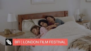Rara trailer | BFI London Film Festival 2016