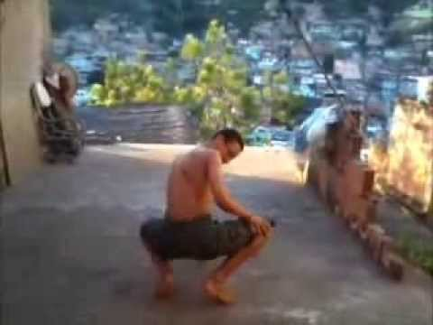 (( Juninho Dancy )) MT - Putaria Feliz ( dj diogo ) thumbnail