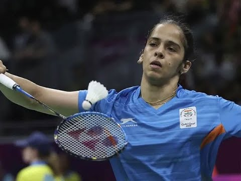 Saina Nehwal tests Covid-19 positive ahead of Thailand Open 2021