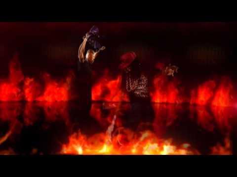 Lil Jon Ft Pitbull - Floor On Fire-DJLeak + mp3