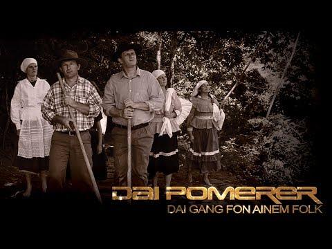 Baixar Pomeranos - Download Pomeranos | DL Músicas