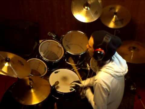 battery metallica drum music pdf