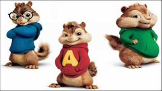 Pink - Raise Your Glass (chipmunk version)