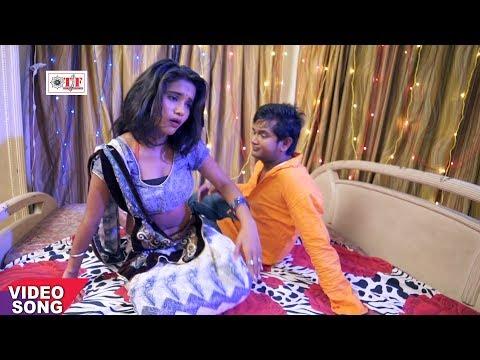 Smita Singh का हिट गाना - Chubhur Chubhur - चुभुर चुभुर - Bahubali Balamua - Hit Bhojpuri Video Song