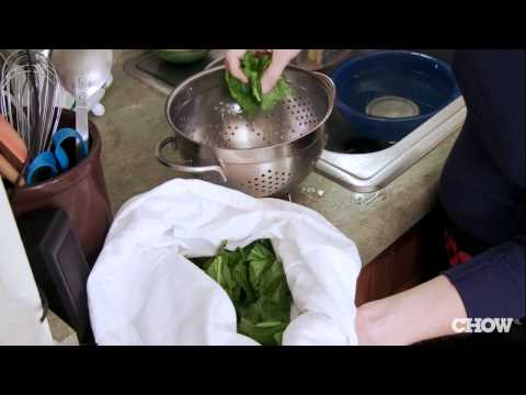 How to Troubleshoot Your Salad: Rules, Recipes, Tips & Tricks
