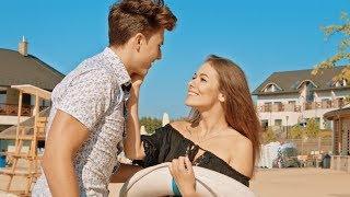Lider Dance - Ja dla Ciebie Ty dla mnie (Official video)