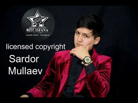 Download Сардор Муллаев | Sardor Mullaev