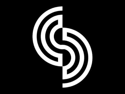 So Schway - The Revolution (Original Mix) {320Kbps}