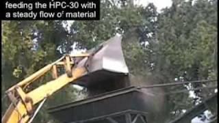 Extrac-TEC HPC-30 - www.extrac-tec.com