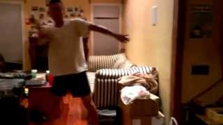 Download Video You're So Sexy Dance MP3 3GP MP4